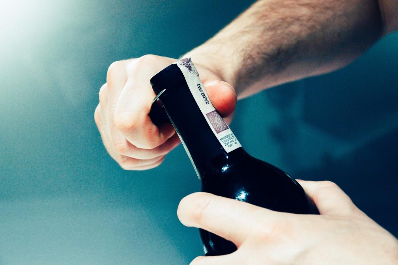 wine-823619_1920