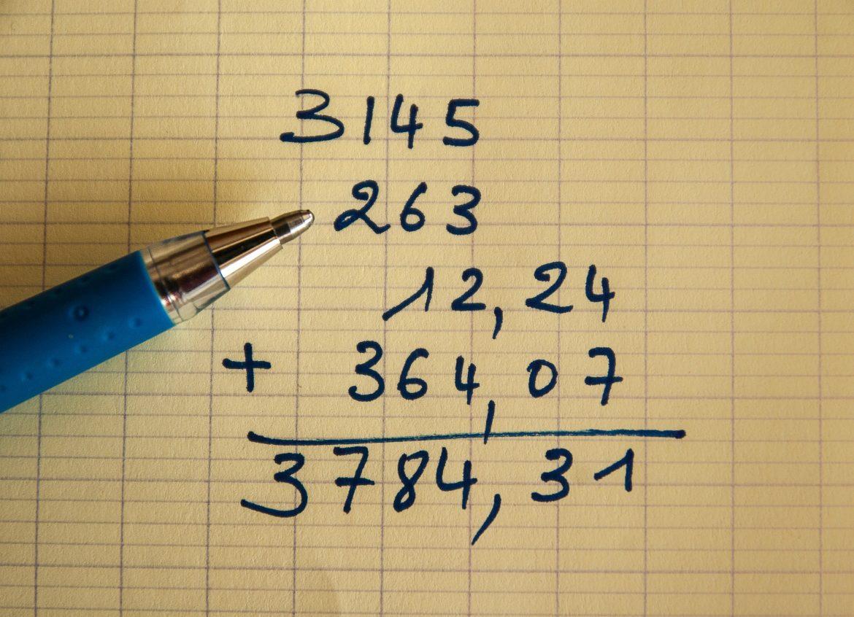kalkulator siarkowania wina